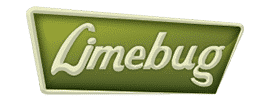 limebug-distrib